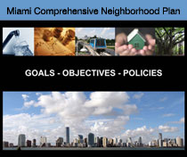 http://www.miamigov.com/planning/docs/EAR/EAR_Public_Meeting_Flyer.pdf